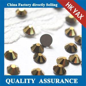 flat back rhinestones,no hotfix flatback rhinestones,rhinestone non hot fix wholesale Manufactures