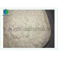 Tibolone Acetate Muscle Building Steroids , Anabolic Oral Steroids CAS 5630-53-5 Safety Delivery Manufactures