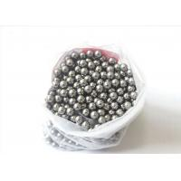 China High hardness 5.556mm 7.144mm 8.731mm 9.525mm 12mm 15mm tungsten carbide ball on sale