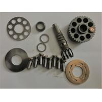High Performance Kayaba Hydraulic Pump Parts MAG-27VP MAG33VP JMV-53/54 TM18 Manufactures