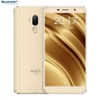 Smart Cell Phone Prices 5.3 inch 1280x720 Android 7.0 3000mAh 13MP Setro S8 Manufactures