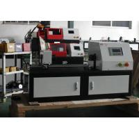 Quality LCD Screen Cable Testing Machine / Metal Wire Torsion Tester One - Way And for sale