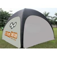 China Folding Tent, Camping Equipment, Inflatable Camping Tent on sale
