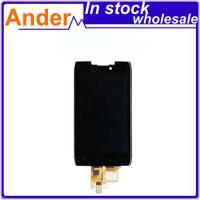 LCD+Touch Screen Digitizer for Motorola Droid Razr XT912 Manufactures