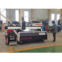 500W Laser Tube Cutting Machine for Sale Tube Pipe Laser and metal Cutting Machine Manufactures
