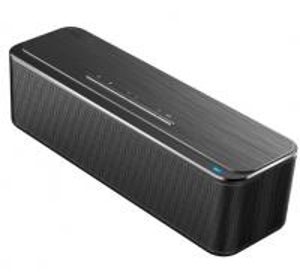 4000 MAh Super Bass Wireless Mini Bluetooth Speaker For Home Audio Version 4.0 Manufactures