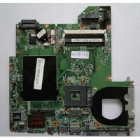 Laptop Motherboard use for HP dv2000 440778-001 Manufactures