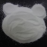 White Granular Potassium Carbonate Powder 99% CAS 584 08 7 For Glass Making Manufactures