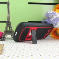 Cute Case For Samsung Galaxy s3 With Stand, Fashionable Cell Phone Case For
