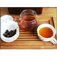 China Fresh Famous Chinese Keemun Organic Black Teas From Huang Shan 100g/bag on sale