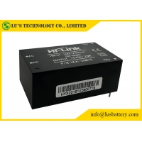 China Ac-Dc 15V 20W Switching Power Supply Module HLK-20M15 on sale