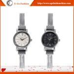 YQ09 Yaqin Watch Hotsale Girls Watches on Wish Ebay Aliexpress China Watch Supplier Watch Manufactures