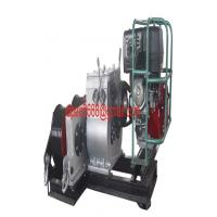 cable puller and puller Manufactures