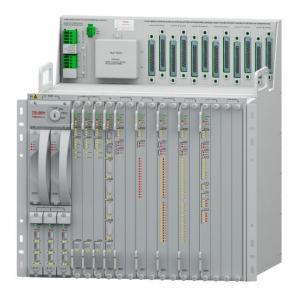 AMM42 S4 | Yokogawa |  DCS Module Manufactures