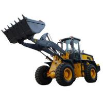3 ton wheel loader YTO GW30F Manufactures
