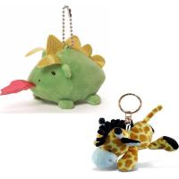 China Novelty Exquisite Key Shaped Hollow Heart Keyring Handbag Purse Pendent Keychain for sale