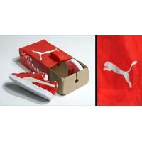 qingdao low price shoes paper box