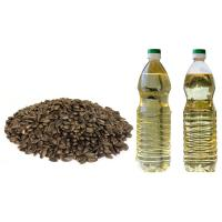 China refined sunflower oil on sale