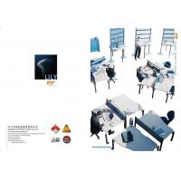 China Office furniture,Lily series on sale