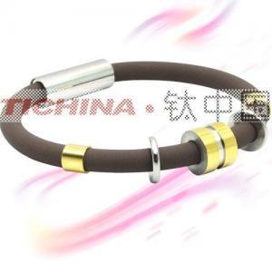 Silicone Wristbands,Custom Silicone Wristbands