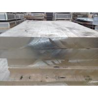 Semi-continuous Cast AM60 Magnesium rare-earth alloy magnesium alloy slab homogenized magnesium alloy slab Cut-to-size Manufactures