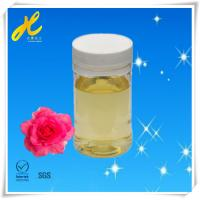 Dye fixing agent for direct dyestuffs Manufactures
