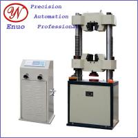 China supplier compression strength machine Manufactures