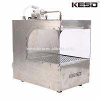 Clean Room Ionizing Dust Collecting Box , Stable Performance Static Shock Eliminator Manufactures
