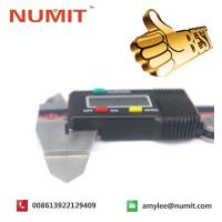"""Buy cheap 8"""" Stainless Steel Electronic Digital Caliper With Resolution 0.01mm / 0.0005"""" from wholesalers"""