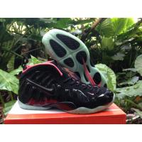 Cheap Basketball Shoes Online From tradingaaa.com Manufactures