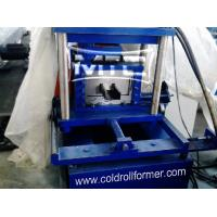 C Purlin Forming Machine,C Purlin Roll Forming Machine Manufactures
