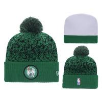 Quality NBA beanies men and women knitted caps cheap beanies good-quality beanies for for sale