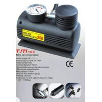 Mini air compressor Manufactures