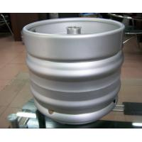 Quality Europe keg 30L for sale