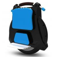 China China Unicycle factory Samsung battery self balancing electric scooter unicycle monocycle on sale