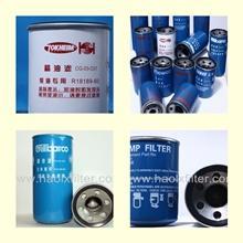 Fuel dispenser filter Manufactures