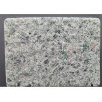 Good Exterior House Wall Decoraion Textured Granite Effect Spray Paint Manufactures