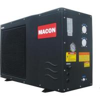 Air to water (swimming pool,spa) heat pump Manufactures