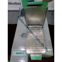 dental Ophthalmology gynecology Clinic Used Quick Steam Cassette Sterilizer Manufactures