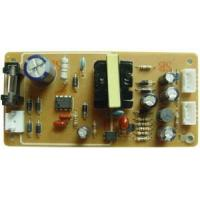 WSP-006 Switching Power Supply for VCD Manufactures