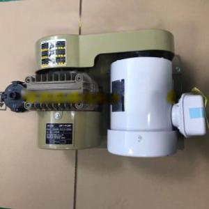 China NPM vacuum pump N510062039AB AEMFBH4PE012KHB200-305G-G1-KG132 on sale