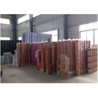 Fireproof Protective Coating Paint For Steel Structure Building Workshop Manufactures