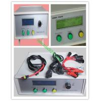 China HY-CRI700 Common Rail Injector Tester on sale
