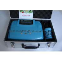 Detox Foot Massage (SY-F098) Manufactures