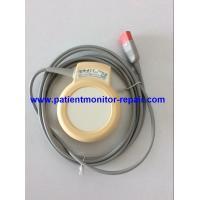 Quality  M2736A Medical Parts Avalon US Transducer Fetal Monitor With Original Packing for sale
