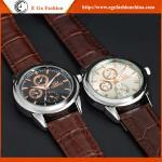 CHENXI 005C  Analog Watches Unisex Watch Lady Sport Wristwatches Watch Man Quartz Watches Manufactures