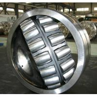 UCP201 UCP202 Stainless Steel Spherical Roller Bearing for Machinery Parts Manufactures