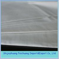 """poly/cotton pocket fabric  45x45 110x76 58/59"""" Manufactures"""