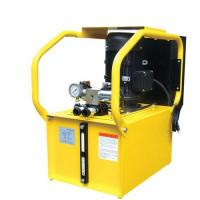 Buy cheap ELECTRIC HYDRAULIC PUMP from wholesalers