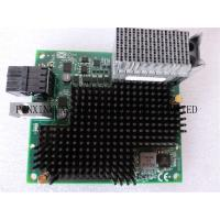 IBM LENOVO 10GB 4 PORTS  Fiber Optic Driver 00Y3309 CARD SUPPORTS INTE XEON PROC ES-2600 Manufactures